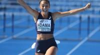 D'origine gabonaise, Solène Ndama, la jeune athlète de 18 ans a illuminé le sport aux championnats d'Europe juniors d'Athlétisme à Grosseto en Italie. Elle a remporté la médaille d'or sur […]