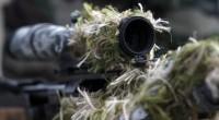 Des tirs ont été entendus dans les camps militaires de N'Dotré et Korhogo dans le nord de la Côte d'Ivoiredans la nuit de vendredi à samedi. D'après des sources sécuritaires, […]