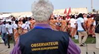 Le 23 Août prochain, les Angolais se rendront aux urnes pour choisir celui qui succédera au présidentJosé Eduardo dos Santos. Alors que les choses se précisent peu à peu au […]