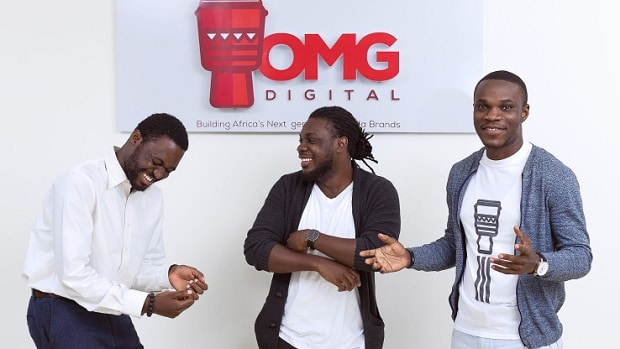 omg-digital-founders-dominic-mensah-prince-boakye-boampong-jesse-arhin-ghansah