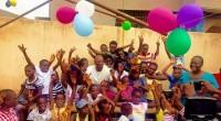 Après le grand show qu'il a animé, le samedi dernier à Lomé, la capitale togolaise, en revisitant avec ses fans le registre de ces chansons phares comme 'Ma nature', […]