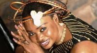 L'inoxydable diva malienne Oumou Sangaré prouve avec un nouvel album rafraîchissant, Mogoya, qu'elle règne toujours sur la musique africaine. Elle confirme aussi son habileté de femme d'affaires et de […]