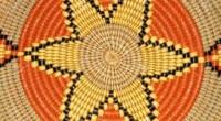 Sous l'égide du maire de Mayo, de Laure Baflan Donwahi et du parrainage artistique de Pathé 'O la quatrième édition du festival du pagne tissé (Yôrôdéhé) se déroulera ce 28 […]