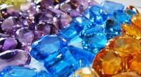 Désormais les négociants en gemmes et en minerais du même genre doivent exporter des produits finis. Le Kenya est un pays riche en pierres précieuses. Mais ici le tsavorite, […]
