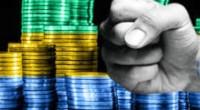 Dans le cadre du nouveau programme de financement innovant, l'Ambassade de France au Gabon a lancé mercredi dernier, un projet de développement dénommé PISCCA, « entendez par là : Projet […]