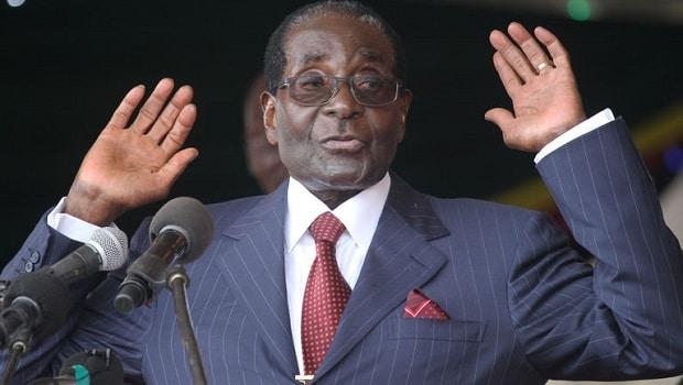president-du-zimbabwe-robert-mugabe