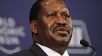 Le 08 août prochain, le peuple kenyan ira aux urnes pour élire leur futur président. Pour une ultime victoire après de nombreuses tentatives, l'opposant Raila Odinga, appelle tous ses partisans […]