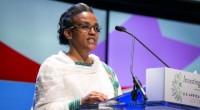 L'épouse du Premier ministre Ethiopien, Roman Tesfaye a été désignée présidente de l'Organisation des Premières Dames Africaines (OPDAS). Elle sera secondée dans sa tâche par son homologue du Burkina Faso, […]