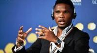La star camerounaise du ballon rond a enfin sonné le glas de la parole. Samuel Eto'o tient a donner sa propre version de sa vie privée et de sa carrière […]