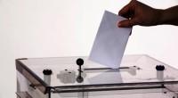 Les élections présidentielles en RD Congo ne pourront avoir lieu avant la fin d'année compte tenue de l'insécurité dans certaines provinces du pays. Telle est la déclaration du président de […]