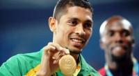 Le sud-africain Wayde van Niekerk n'est pas de ce monde. Après Usain Bolt, Van Niekerk est bien celui qui va prendre le relais et devenir le champion du sprint. Il […]