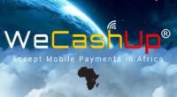 WeCashUp est une plateforme de paiement sans carte bancaire créée par la startup Infinity Space, née au Cameroun et dont Cédric Atangana, jeune Camerounais de 25 ans, diplômé de […]