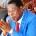 Tout comme son homologue Sénégalais Abdoulaye Wade, l'ex président Béninois Yayi Boni prévoit revenir dans l'arène politique lors des élections législative de 2019. Le combat s'annonce rude, les mémorables discours […]