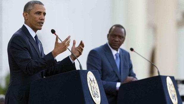 2048x1536-fit_barack-obama-et-le-president-kenyan-uhuru-kenyatta-on-tenu-une-conference-de-presse-commune-a-640x418