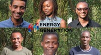 L'Appel à candidatures de la deuxième éditiondu concours Africa Energy Generation Prize (#AEGP2017) vient d'être lancé. Ouvert jusqu'au 30 septembre prochain, la compétition se veut la vitrine de promotion et […]