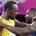 Le nouveau champion du monde du sprint, l'Américain Justin Gatlin n'est pas très populaire. Ça, on le sait ! Sa double suspension pour dopage lui vaut tous les noms d'oiseaux.Savictoire […]