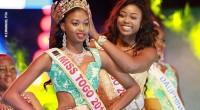 Cornelia Adomayakpo a été couronnée Miss Togo 2017 samedi dernier à l'occasion d'une soirée aussi bien colorée que rythmée, laquelle s'est déroulée au Palais des Congrès de Lomé. A l'issue […]