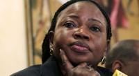 La procureure de la Cour pénale internationale (CPI), Fatou Bensouda sera en visite au Mali au mois de septembre 2017. Une visite au cours de laquelle elle examinera la situation […]