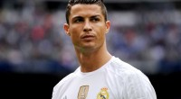 C'est un geste lourd de conséquence dans toute la carrière de Cristiano Ronaldo. Pouravoir poussél'arbitre lors du match aller de la Supercoupe d'Espagne, l'attaquant de Real Madrid avaitécopé d'un carton […]