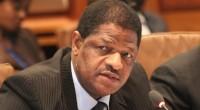 La Communauté Economique des Etats de l'Afrique de l'Ouest,Cedeao n'aura pas sa monnaie commune avant 2020. C'est en tout cas ce qu'a déclaré en substance le Président de la commission […]