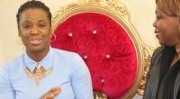 La star camerounaise, Charlotte Dipanda était il y a quelques semaines au cœur desrumeurs selon lesquelles elle serait lesbienne. Plus de deux mois environs après, la célèbre chanteuse sort […]
