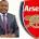 Arsène Wenger, l'entraîneur Français d'Arsenal serait limogési Aliko Dangote, l'homme le plus riche d'Afrique, venait à racheter le club anglais. «La première chose que je changerais sera l'entraîneur. Il a […]