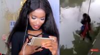 Dans la chaleur de l'été, Jane KANE, la célèbre youtubeuse franco-to-bénisoise, nous a concocté des vidéos très spicy ! La dernière a encore été un succès avec plus de 215 […]