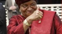Au Libéria, l'ex-mannequin MacDella Cooper est laseule femme parmi les 20 candidats en licepour la succession d'Ellen Johnson Sirleaf lors desélections présidentielle et législative qui auront lieu le 10 octobre […]