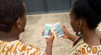 L'Afrique en villes (17). Déjà utilisée par 15 000 Ghanéens et par les ambulances de la capitale, l'application SnooCode pourrait s'étendre à tout le continent. Depuis 2011, le projet a […]