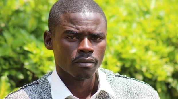 Elections au Kenya: un étudiant de 24 ans élu député