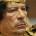 La nouvelle est tombée ce mercredi 23 août matin. La commission nationale libyenne des droits del'homme a officiellement révélé le nom du vrai commanditaire du meurtre de Mouammar Kadhafi. Elle […]