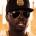 L'auteur du tube « Ndutu » accuse un hacker d'avoir retiré son dernier clip de sa chaîne youtube ce 10 août. C'est dans une vidéo enregistrée depuis la ville de […]