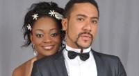Converti en christianisme tout récemment, l'acteur ghanéen Majid Michel condamne la légèreté avec lequel se célèbre le mariage dans son pays le Ghana. Le mariage est une institution sacrée ; […]