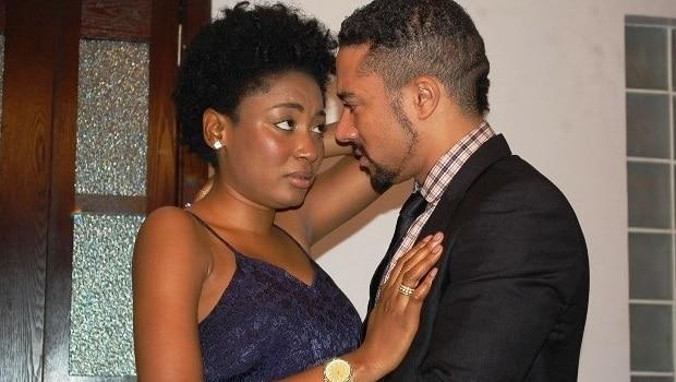 Majid Michel: «être pasteur ne signifie pas que je vais refuser des scènes d'amour»