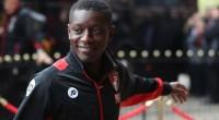 «Il n'y avait aucun problème avec Bournemouth, mais la chance de jouer au football de façon régulière était une trop bonne opportunité» tels sont les propos de l'international ivoirien, Max […]