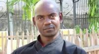 L'Académie des arts martiaux de Floride compte parmi les disciplines qu'elle reconnaît comme tel le Doukwan, un art martial mis sur pied par le Camerounais Richard Zoé Priso. Il tente […]
