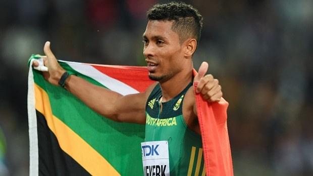 Mondiaux-d-athletisme-le-Sud-Africain-Wayde-Van-Niekerk-sacre-champion-du-monde-du-400-m