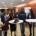 En collaboration avec plusieurs institutions et partenaires, l'Organisation internationale de la francophonie (OIF) a lancé le premier concours du prix «Jeune entrepreneur(e) francophone ». Ouvert à tout homme ou […]