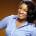 Mère de quatre enfants,l'actrice productricenigériane Omotola Jaladea gardé des courbes digne d'une femme africaine. Son intelligence, son élégance, sa beauté et son charismefont d'elle une femme d'exception. En 2013, elle […]