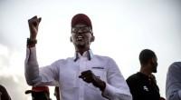 Candidat à sa propre succession, le président Rwandais Paul Kagame vient d'être réélu avec un suffrage de 98,63% à la tête du pays pour un troisième mandat de 7 ans. […]