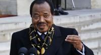 A l'approche des élections présidentielles, le président Camerounais Paul Biya enflamme la toile avec une publication sur son compte Twitter. Le président a annoncé la disponibilité de 800 000 nouveaux […]