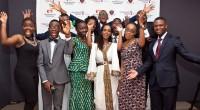 L'African Leadership Academy (ALA) vient de dévoiler la liste des quinze jeunes entrepreneurs africains devant concourir à la grande finale de la 7èmeédition du prestigieux Prix Anzisha. Les quinze candidats […]