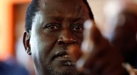 Au kenya, les premiers résultats des urnes annoncés par la commission électorale donne gagnant le président sortant Uhuru Kenyatta avec 55,27% des voix contre 43,93% pour son principal adversaire Raila […]