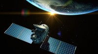 Aprèsl'Afrique du Sud et l'Egypte, le Maroc s'apprête à lancer un satellite de reconnaissance militaire. DénomméPléiade 1-B, ce satellite sera mise en orbite le7 novembre prochain en même temps que […]