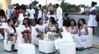 Les Togolais et la diaspora se donnent rendez-vous vendredi 18 août à l'Hôtel Radisson Blu àLomé plus précisément dans lesalon Fazao, dans le cadre d'une soirée prestigieuse de retrouvailles entre […]