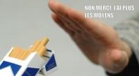 Le Sénégal vient de mettre sur le marché des nouveaux paquets avec des messages forts comme «Fumer cause une mort lente et douloureuse» ou encore «fumer rend impuissant et stérile». […]
