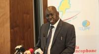 Du 20 au 25 novembre 2017, Conakry, la capitale Guinéenne accueillera les assises internationales de l'Union de la presse francophone (Upf). Après le Madagascar en 2016, c'est au tour de […]