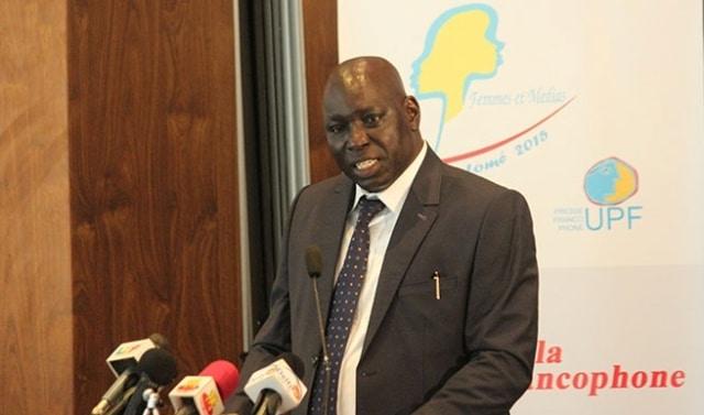La Guinée accueille les 46è assises de l'Union de la Presse Francophone