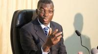 La manifestation du Parti national panafricain (PNP), opposition, a été violemment réprimée par la police samedi à Lomé mais aussi à Sokodé faisant un bilan de deux morts et de […]