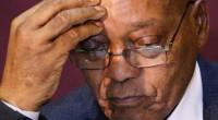 Le président sud Africain Jacob Zuma serait-il poussé vers lasortie? Une sortie beaucoup plus honorable vules nombreusesscandales politico-financiers dans lesquels il est trempé ?. Nous sommes tentés de répondre par […]